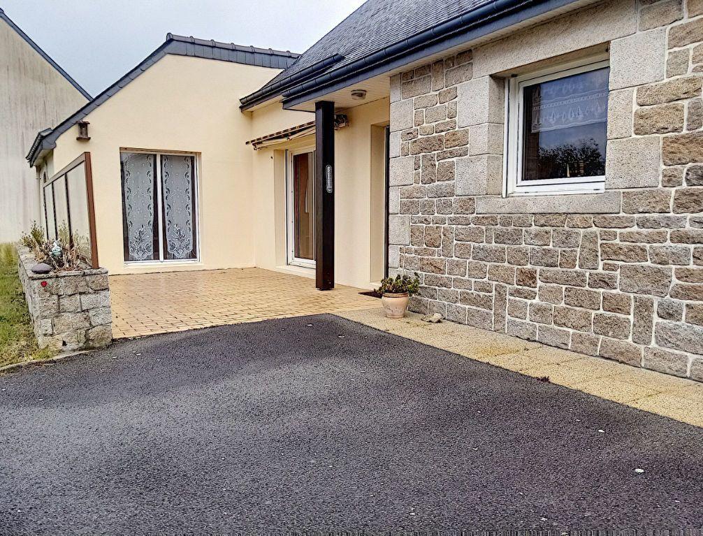 Maison à vendre 4 126.96m2 à Saint-Gildas-de-Rhuys vignette-1