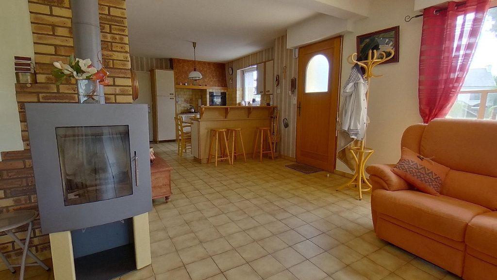 Maison à vendre 4 126.96m2 à Saint-Gildas-de-Rhuys vignette-4
