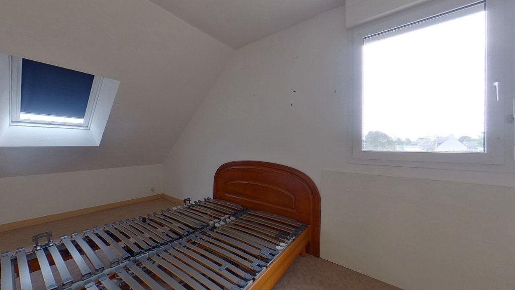 Maison à vendre 4 126.96m2 à Saint-Gildas-de-Rhuys vignette-5