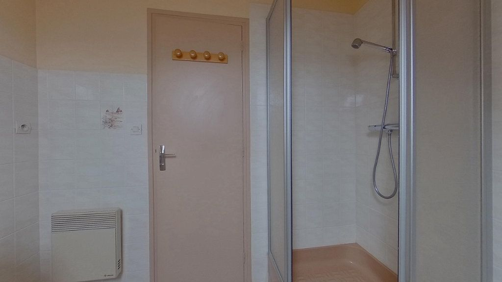 Maison à vendre 4 126.96m2 à Saint-Gildas-de-Rhuys vignette-6