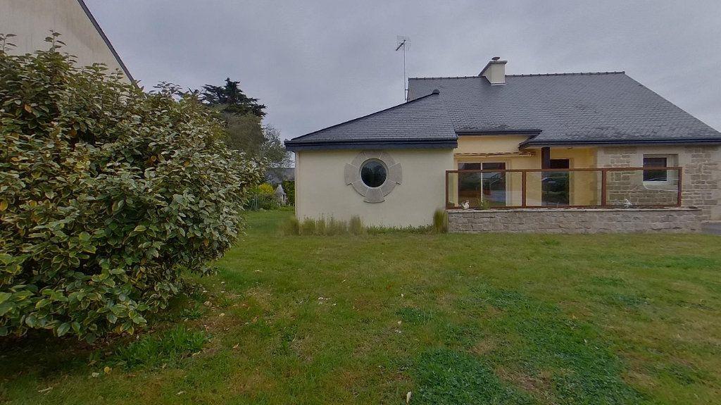 Maison à vendre 4 126.96m2 à Saint-Gildas-de-Rhuys vignette-7