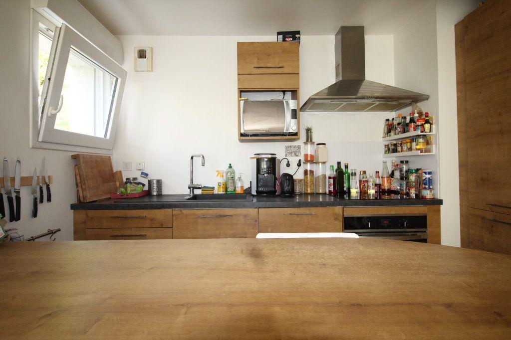 Appartement à vendre 4 86m2 à Vannes vignette-3
