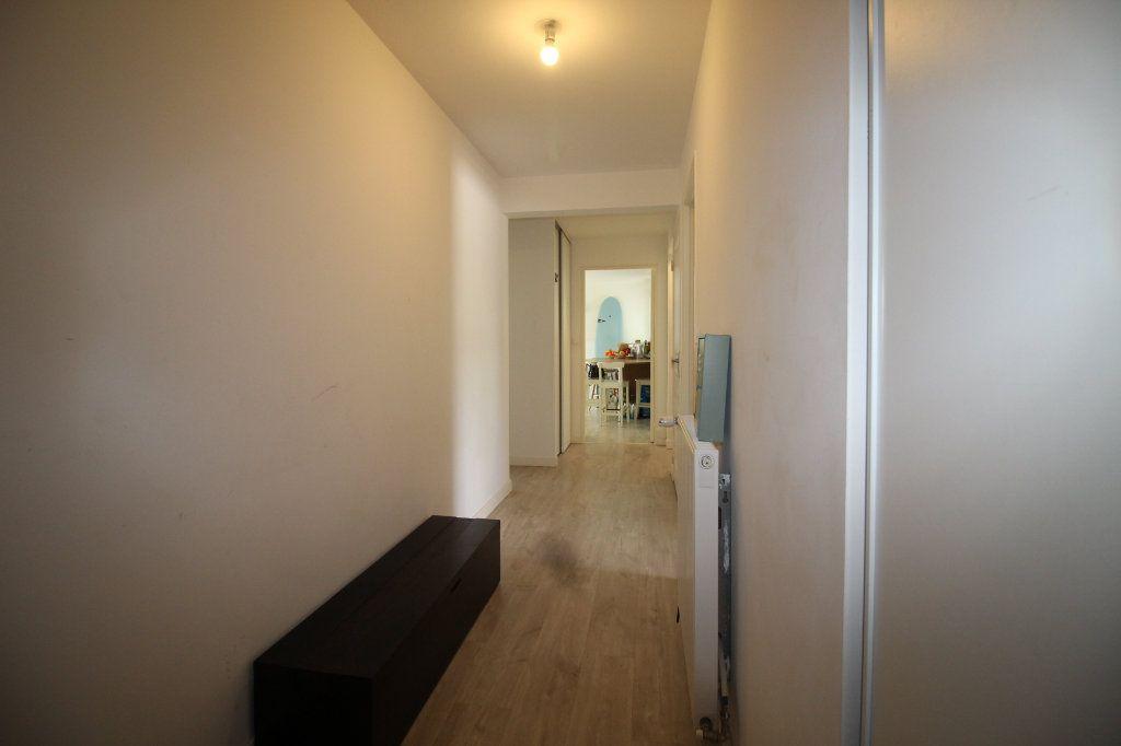 Appartement à vendre 4 86m2 à Vannes vignette-4