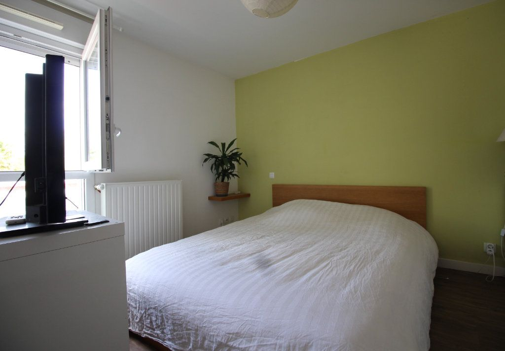 Appartement à vendre 4 86m2 à Vannes vignette-5