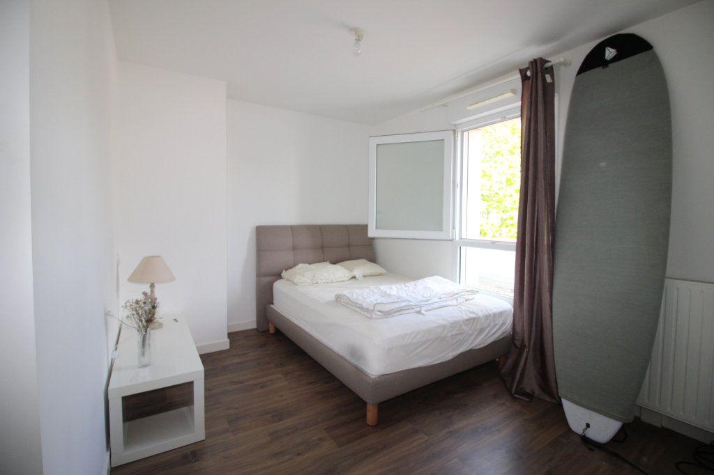 Appartement à vendre 4 86m2 à Vannes vignette-6