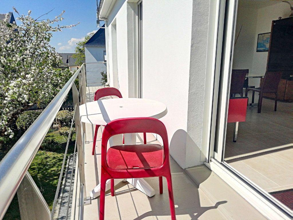 Maison à vendre 8 156m2 à Vannes vignette-1