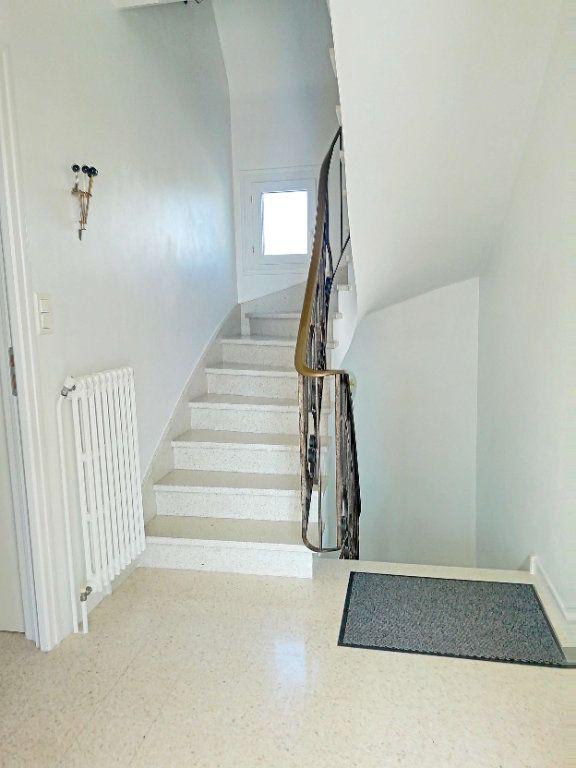 Maison à vendre 8 156m2 à Vannes vignette-2