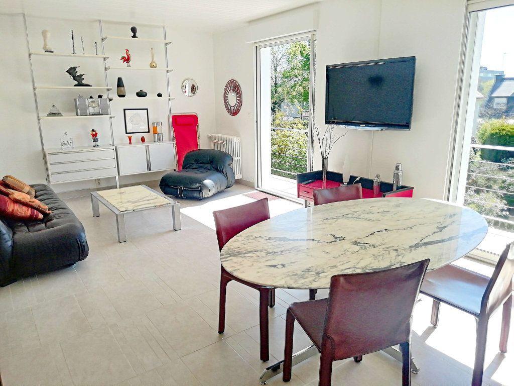 Maison à vendre 8 156m2 à Vannes vignette-3
