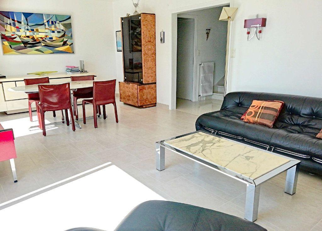 Maison à vendre 8 156m2 à Vannes vignette-4