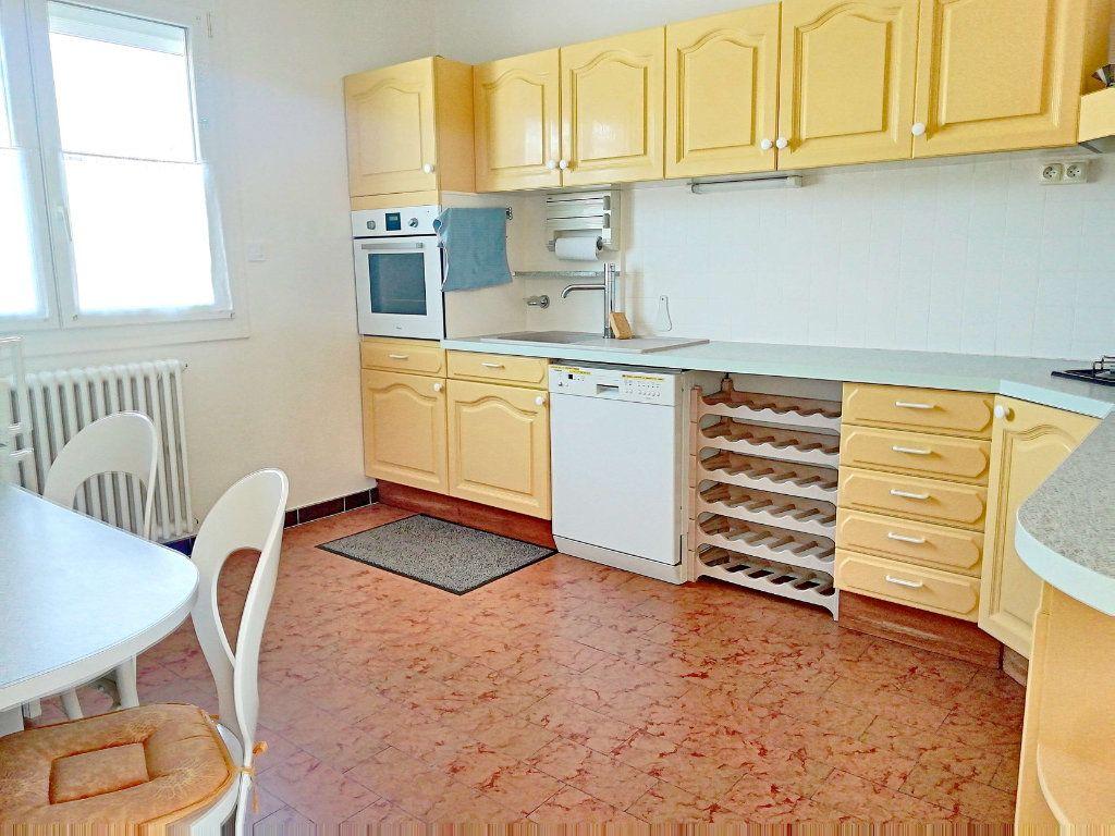 Maison à vendre 8 156m2 à Vannes vignette-5