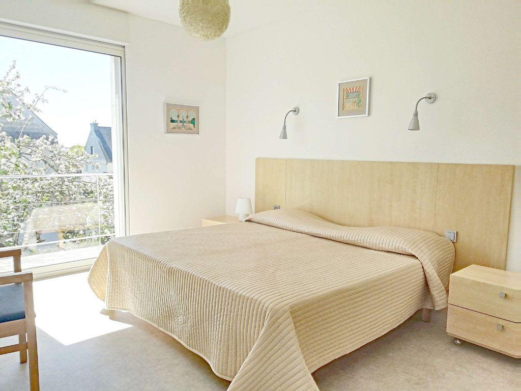 Maison à vendre 8 156m2 à Vannes vignette-6