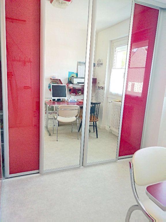 Maison à vendre 8 156m2 à Vannes vignette-7