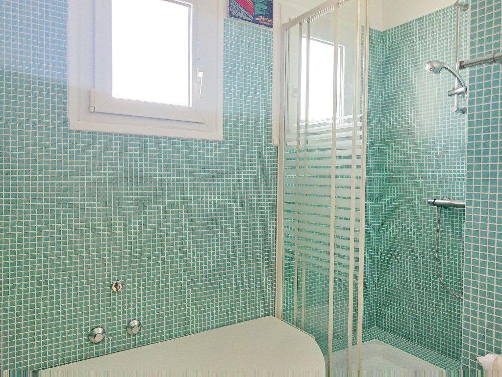 Maison à vendre 8 156m2 à Vannes vignette-8
