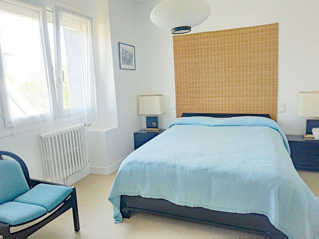 Maison à vendre 8 156m2 à Vannes vignette-9
