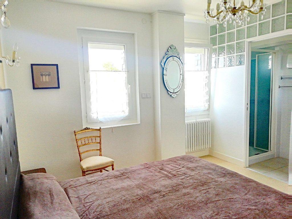 Maison à vendre 8 156m2 à Vannes vignette-11