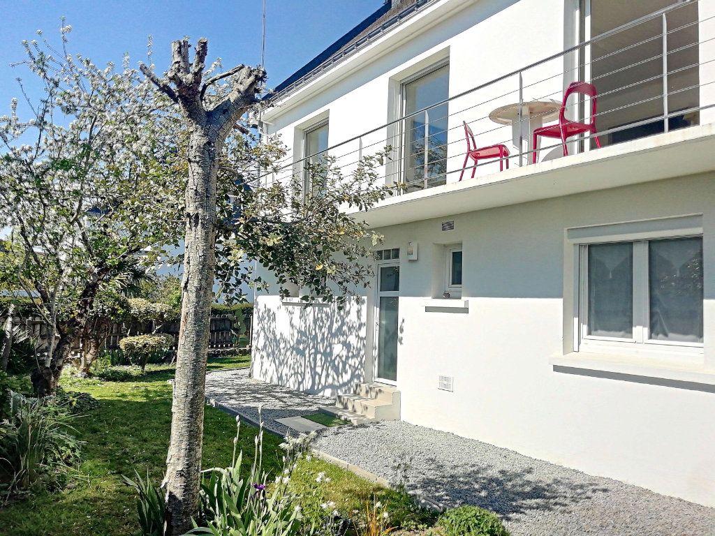 Maison à vendre 8 156m2 à Vannes vignette-12