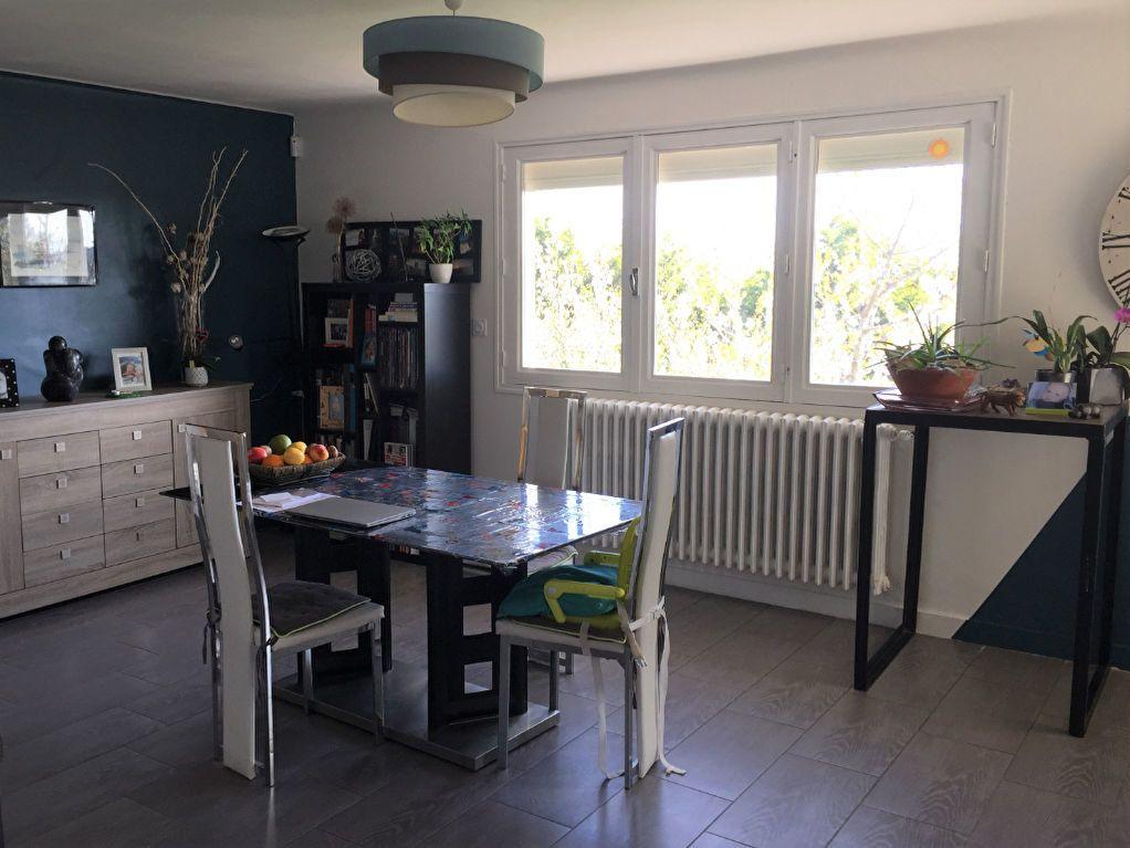 Maison à vendre 7 200m2 à Vannes vignette-4
