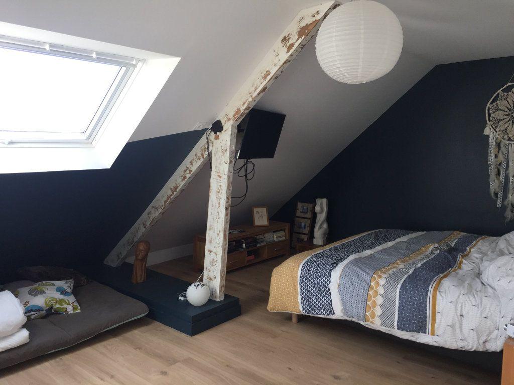 Maison à vendre 7 200m2 à Vannes vignette-5