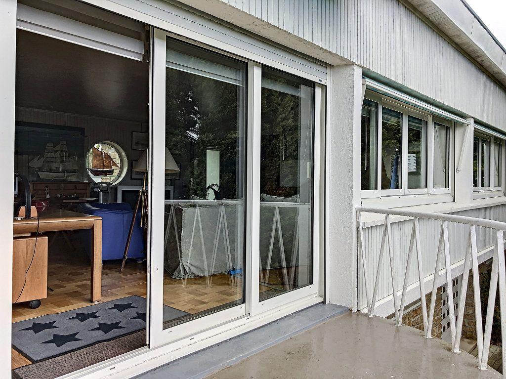 Maison à vendre 9 235m2 à Vannes vignette-6