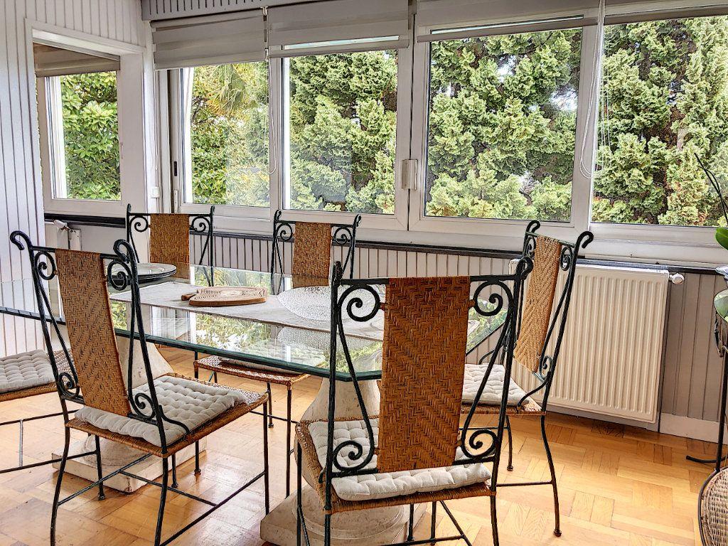 Maison à vendre 9 235m2 à Vannes vignette-7