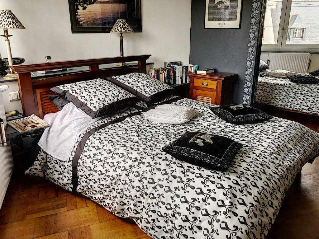 Maison à vendre 9 235m2 à Vannes vignette-8