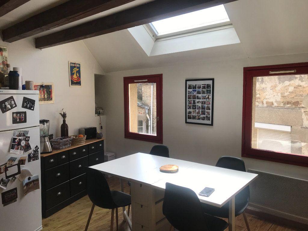 Appartement à vendre 2 43.63m2 à Vannes vignette-3