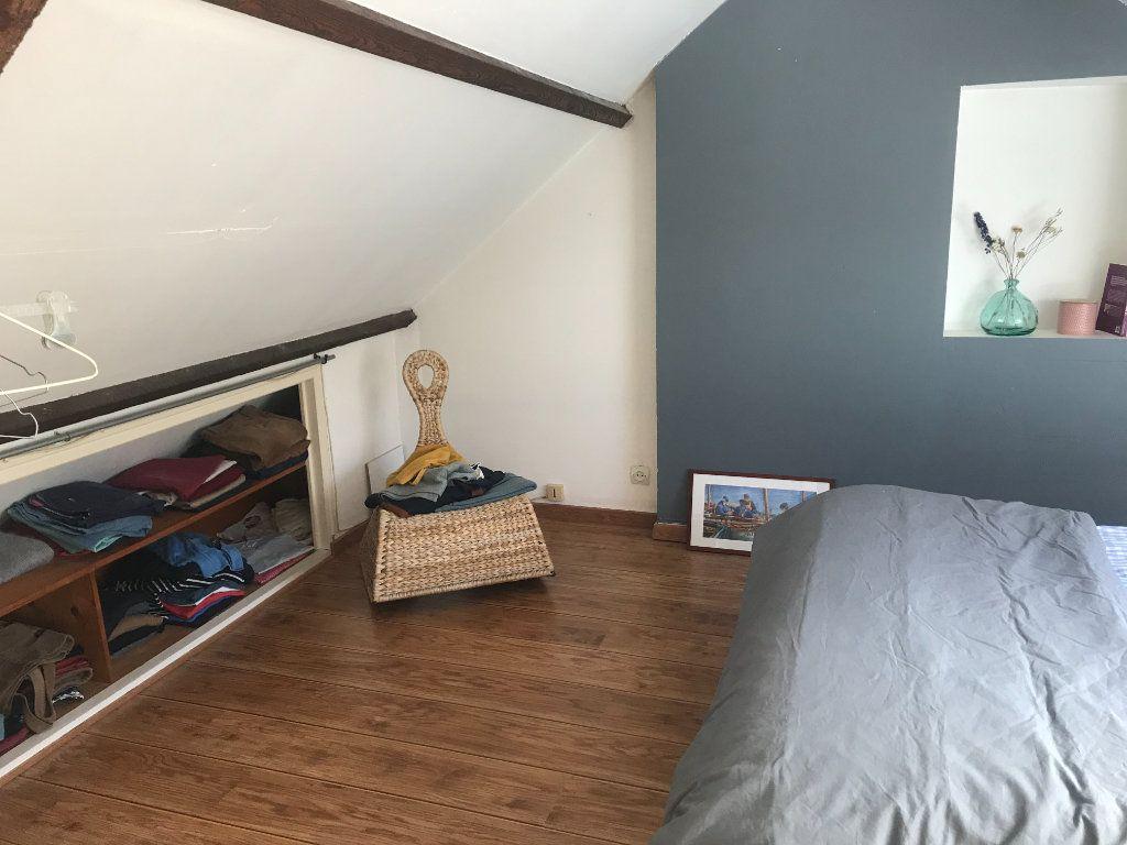 Appartement à vendre 2 43.63m2 à Vannes vignette-6