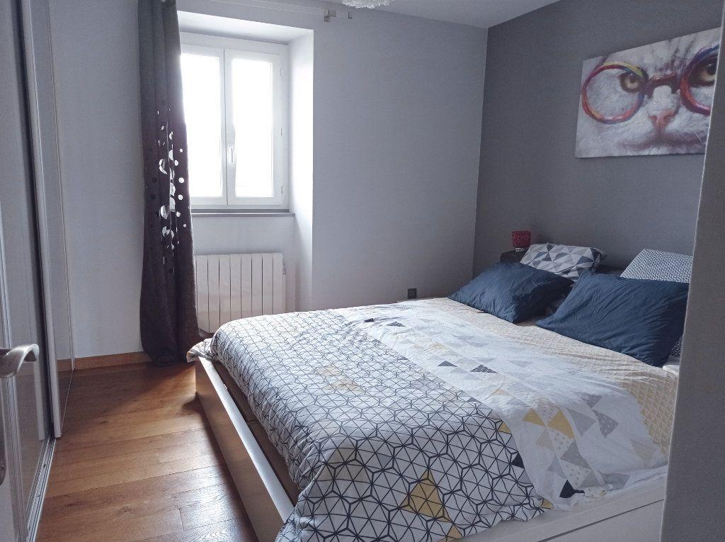 Appartement à vendre 4 70m2 à Vannes vignette-7