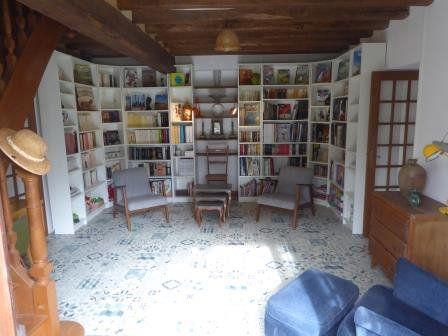 Maison à vendre 5 134.55m2 à Orgères-en-Beauce vignette-3