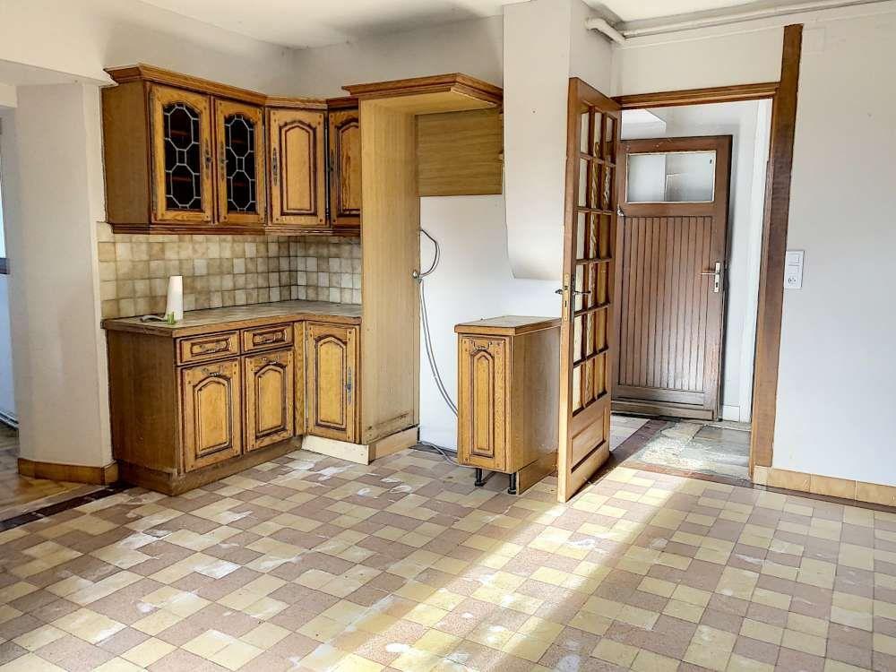 Maison à louer 3 95.63m2 à Bazoches-les-Hautes vignette-6