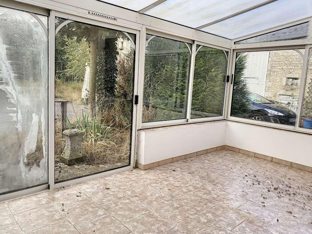 Maison à louer 3 95.63m2 à Bazoches-les-Hautes vignette-10