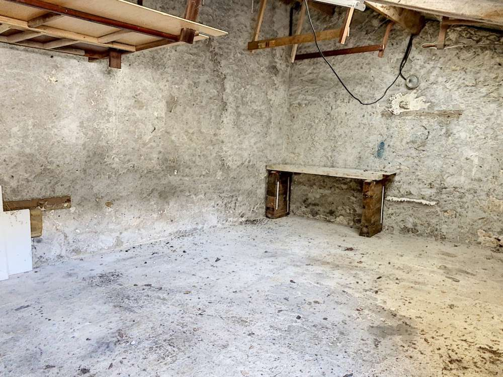 Maison à louer 3 95.63m2 à Bazoches-les-Hautes vignette-12