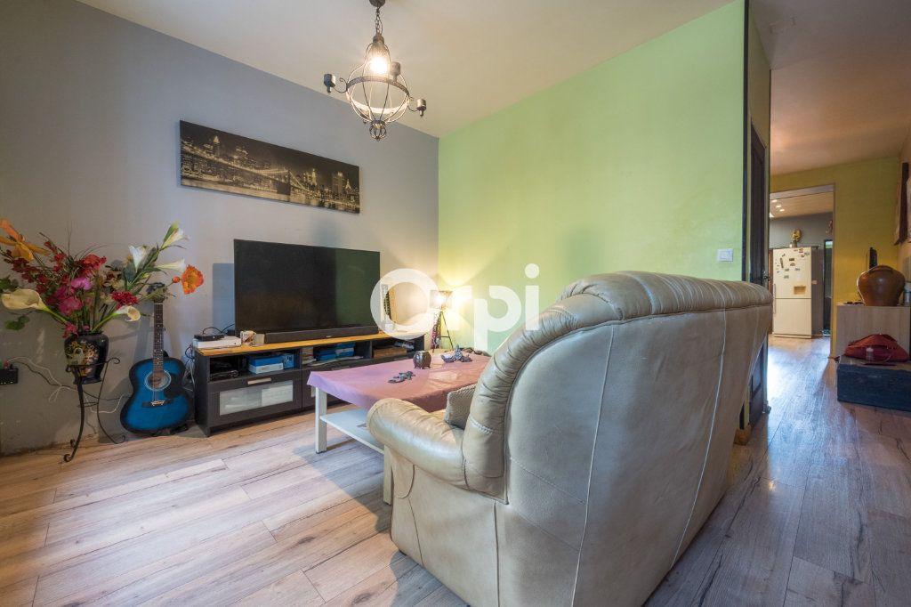 Maison à vendre 5 94.76m2 à Anzin vignette-3