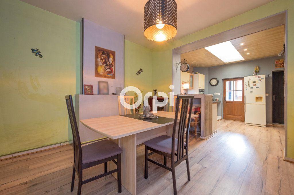 Maison à vendre 5 94.76m2 à Anzin vignette-4