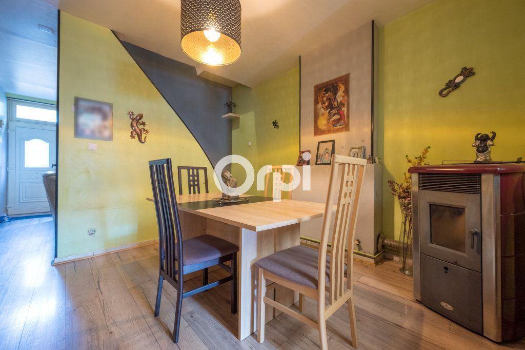 Maison à vendre 5 94.76m2 à Anzin vignette-6