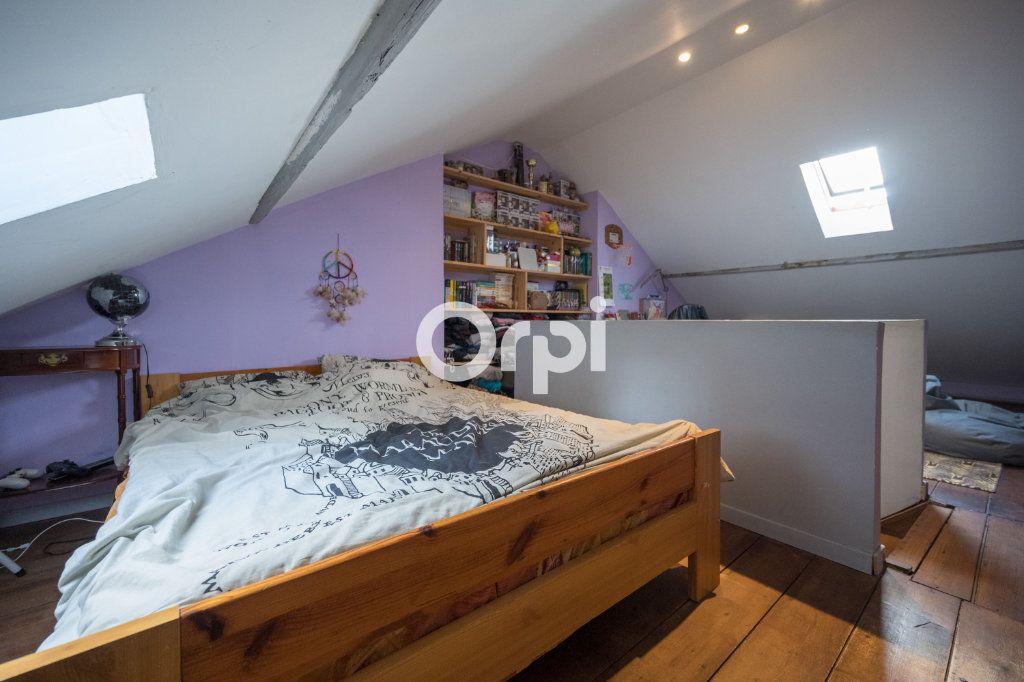 Maison à vendre 5 94.76m2 à Anzin vignette-11