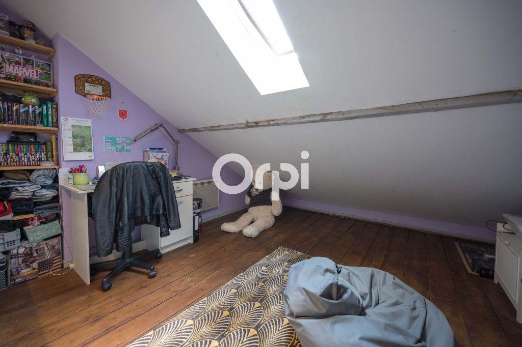 Maison à vendre 5 94.76m2 à Anzin vignette-12
