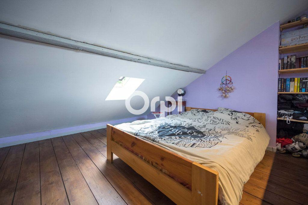 Maison à vendre 5 94.76m2 à Anzin vignette-13