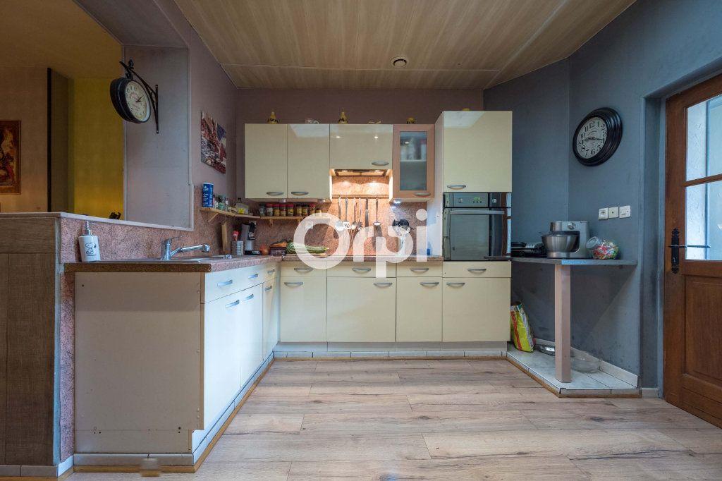 Maison à vendre 5 94.76m2 à Anzin vignette-15