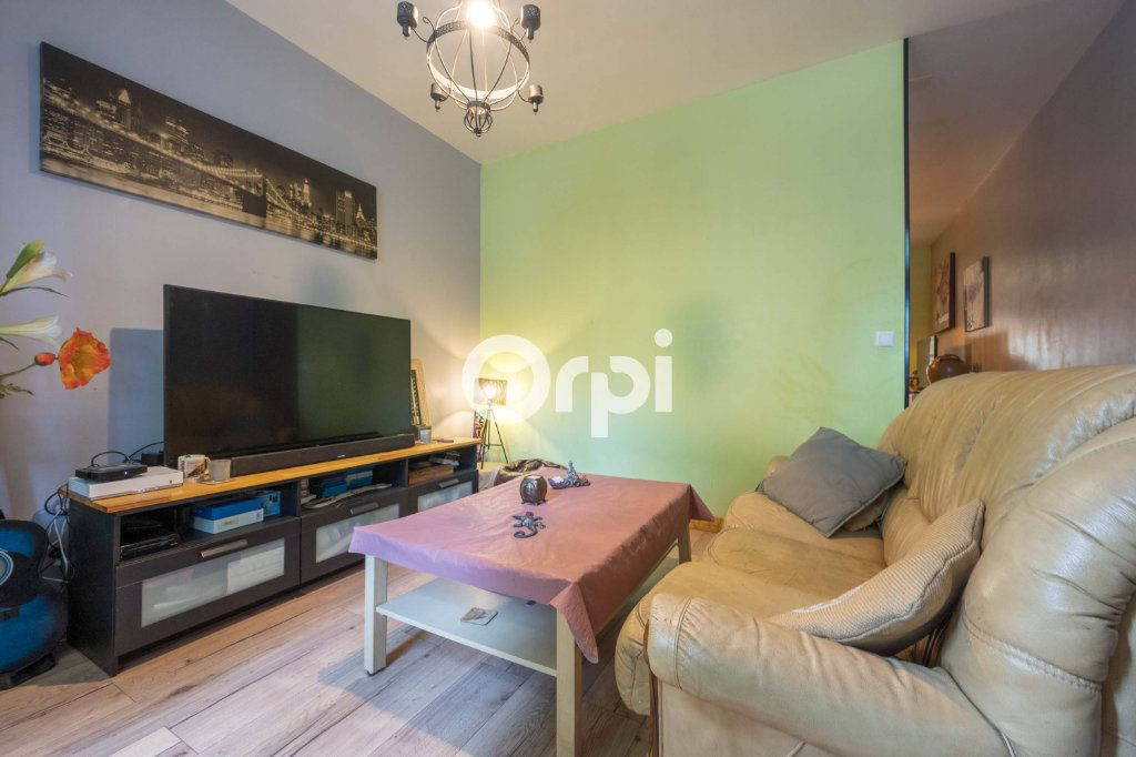 Maison à vendre 5 94.76m2 à Anzin vignette-16