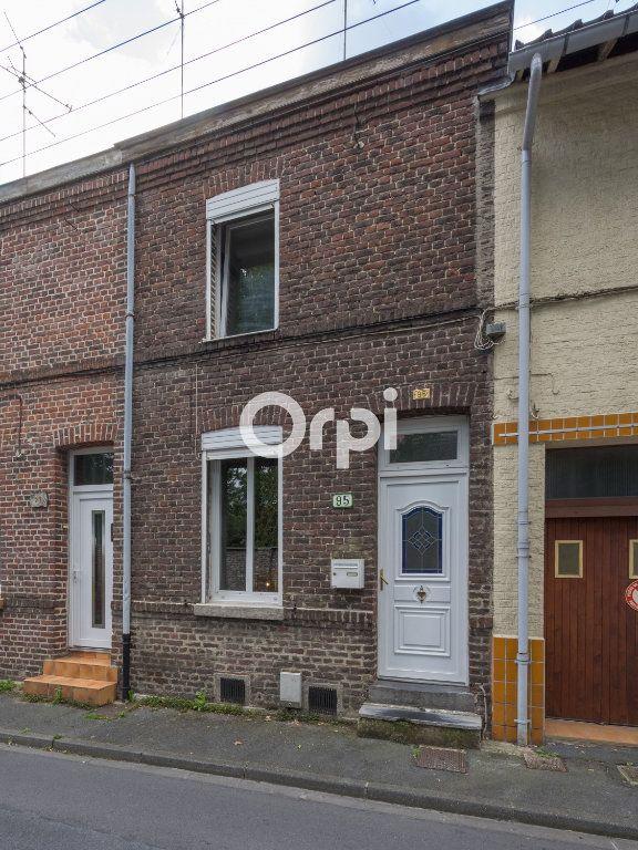 Maison à vendre 5 94.76m2 à Anzin vignette-17