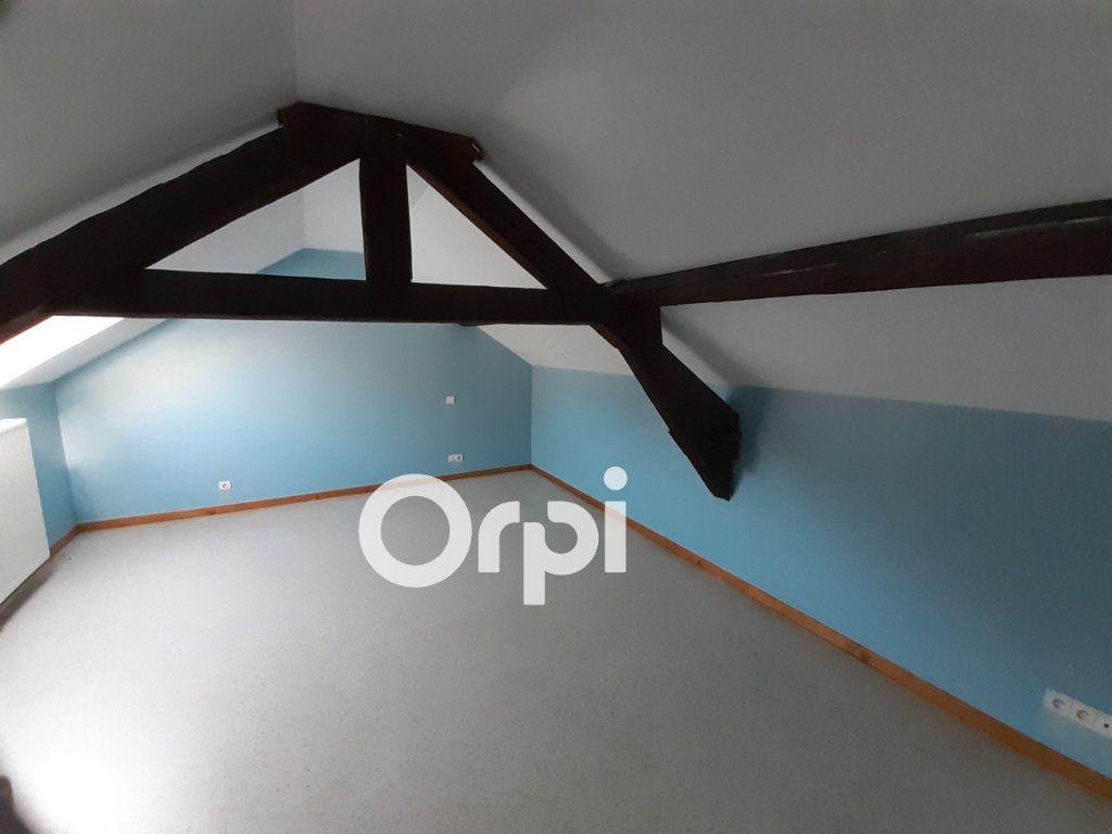 Maison à vendre 18 276m2 à Mortagne-du-Nord vignette-8