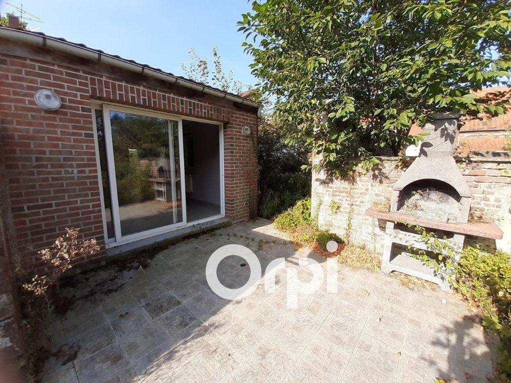 Maison à vendre 18 276m2 à Mortagne-du-Nord vignette-10