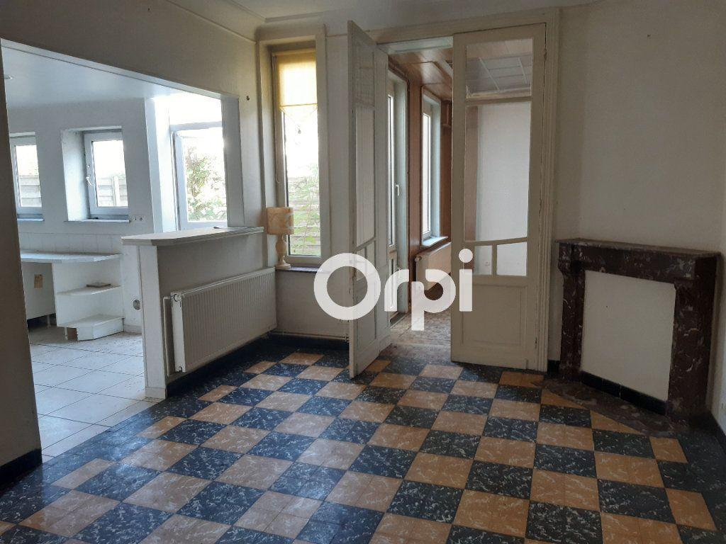 Maison à vendre 18 276m2 à Mortagne-du-Nord vignette-12