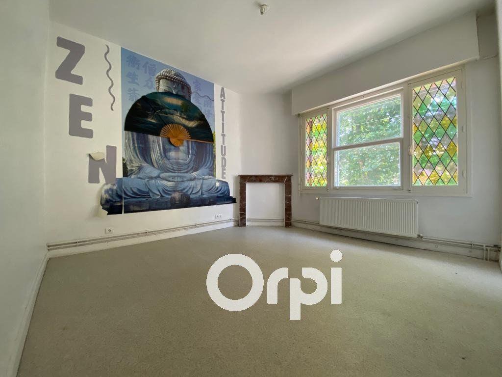 Maison à vendre 18 276m2 à Mortagne-du-Nord vignette-15
