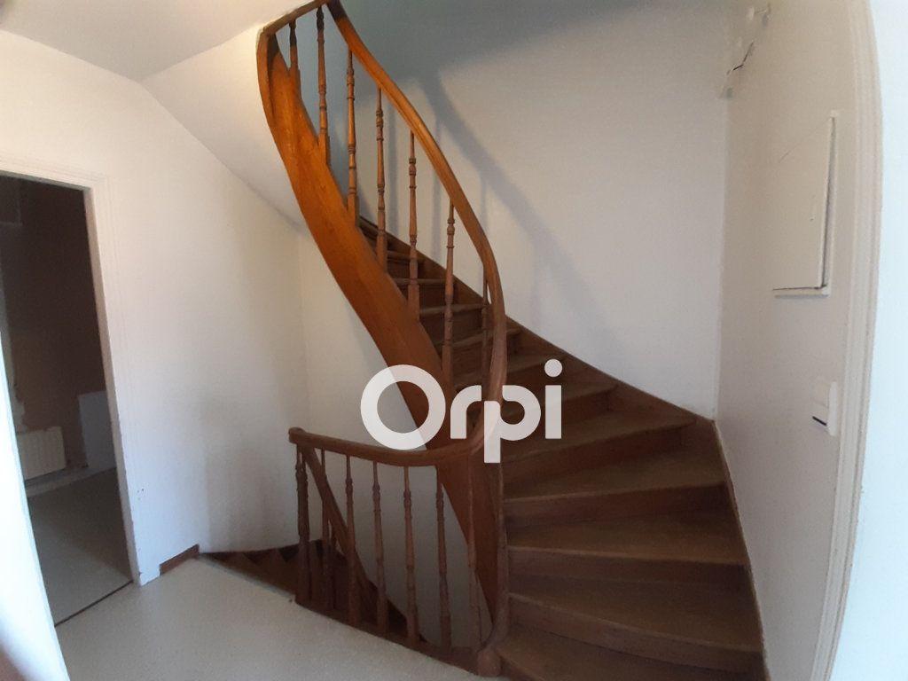 Maison à vendre 18 276m2 à Mortagne-du-Nord vignette-16