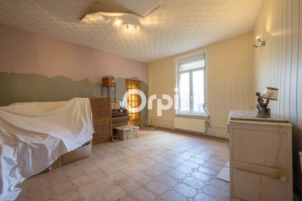 Maison à vendre 4 90.1m2 à Cambrai vignette-2