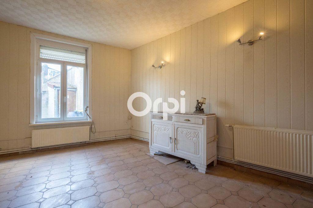 Maison à vendre 4 90.1m2 à Cambrai vignette-3