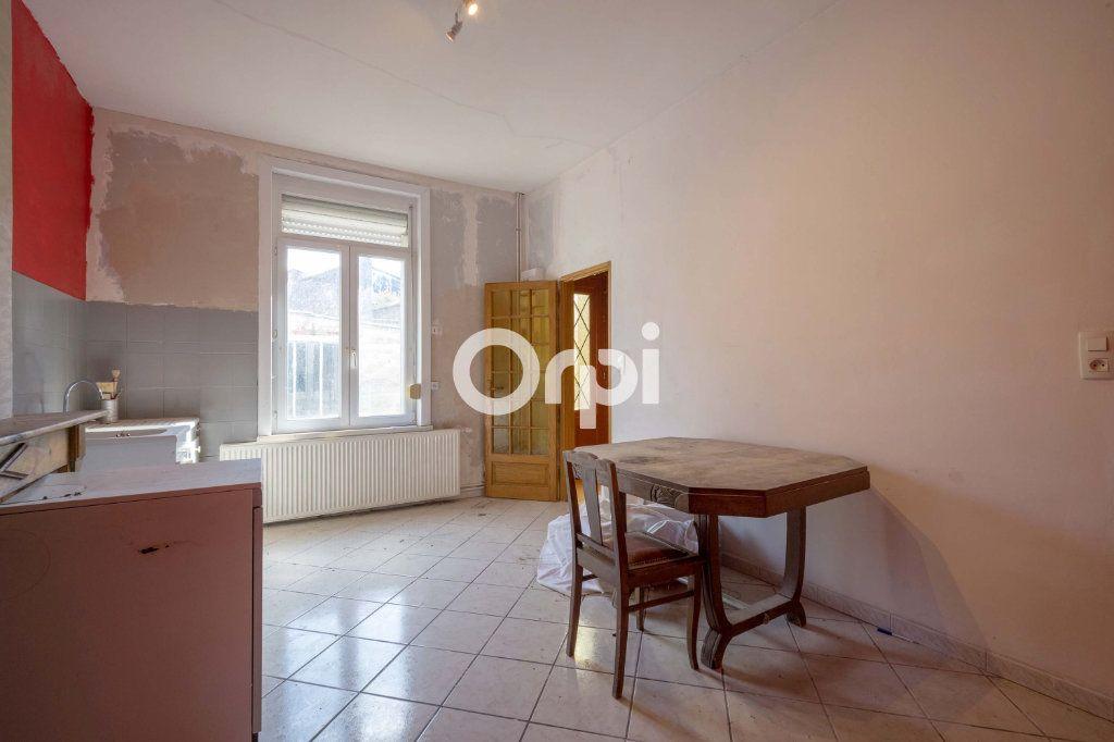 Maison à vendre 4 90.1m2 à Cambrai vignette-4