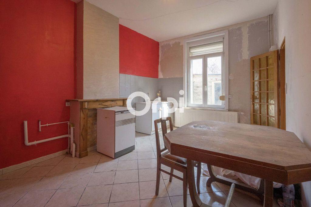 Maison à vendre 4 90.1m2 à Cambrai vignette-5